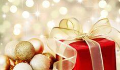 Presentes de Natal por até R$400