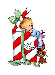 niños navidad | TERNURITAS DE LA RED