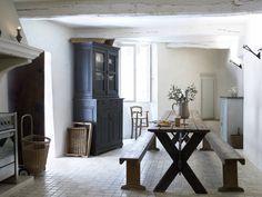 Coin salle à manger original #conseils #decoration #deco