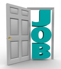 Getting In The Door: 20 Top Cover Letter Tips. The cover letter is the next phase in your 2013 job search strategy