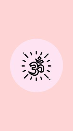 Yoga Background, Chakras, Artsy Photos, Yoga Art, Instagram And Snapchat, Instagram Design, Hippie Art, Instagram Story Template, Instagram Highlight Icons