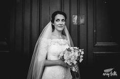 amy faith photography wedding photographer documentary natural fun quirky different creative liverpool manchester london scotland ireland europe international destination elopement bridesmaids groom bride bouquet http://www.amyfaithphotography.com