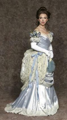 Inventory ::: Hale Center Foundation for the Arts and Education - Historical Dresses 1880s Fashion, Victorian Fashion, Vintage Fashion, Victorian Gown, Victorian Costume, Beautiful Costumes, Beautiful Dresses, Vintage Gowns, Vintage Outfits