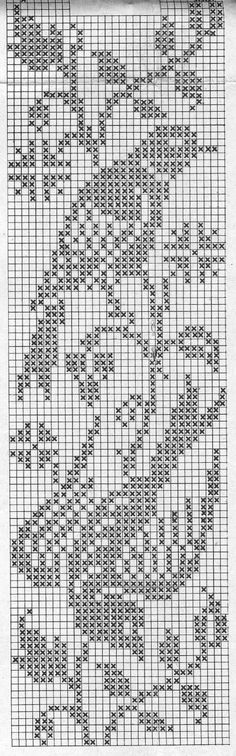 padrões de lombo. Discussão sobre LiveInternet - Serviço russo diários on-line Cross Stitch Fruit, Small Cross Stitch, Cross Stitch Bird, Cross Stitch Flowers, Blackwork Embroidery, Cross Stitch Embroidery, Cross Stitch Patterns, Cross Stitch Freebies, Fillet Crochet