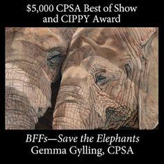 Gemma Gylling, CPSA - Glassgems Studio