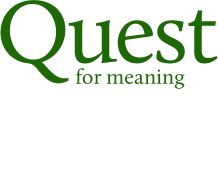 The Challenge of Unitarian Universalist Theology by Rebecca Parker - Quest for Meaning
