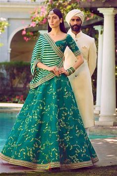 Indian Designer lehenga choli  IMAGES, GIF, ANIMATED GIF, WALLPAPER, STICKER FOR WHATSAPP & FACEBOOK