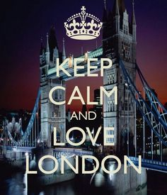 ❤They need our prayers! Lord please provide protection for the families in London. They have been attacked recently and they need Your love and comfort. Give them strength and peace within so they are better able to deal with everything that they are going through. I ask these things in Jesus name: Amen  HF~