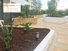 Aussietecture has a unique range of Sandstone products: wall cladding, garden edging, capping, crazy paving.   Trusted supplier.  Australian owned.  sales@aussietecture.com.au NSW: 02 8378 0730 QLD: 07 3112 7562 Natural Stone Wall, Natural Stones, Sandstone Cladding, Crazy Paving, Stone Supplier, Garden Edging, Wall Cladding, Make It Simple, Range