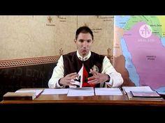O Império Persa e os Judeus Parte 3 - YouTube