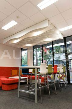 Kauri Park School
