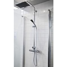 slate 3 dusch - Sök på Google