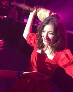 Lorde, Capricorn Rising, Unique Faces, I Miss Her, Beautiful Wife, Celebs, Celebrities, Celebrity Crush, Savior