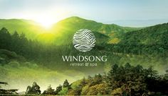 #windsong on Behance