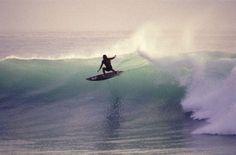 Onda su onda in questa vacanza imparerai a surfare! Ti aspetta una vacanza cam facile e divertente adatta a tutti, e condividerai questa esperienza con nuovi amici con la tua stessa passione. Scpri la vacanza quì: http://www.jonas.it/vacanza-marocco-surf-1347.html