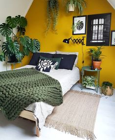 LIV for Interiros / 22 Homes that prove Gen Z Yellow is the New Millenial Pink t. LIV for Interiros / 22 Homes that prove Gen Z Yellow is the New Millenial Pink thank you for visit thie boards Home Design, Home Interior Design, Design Ideas, Modern Interior, Yellow Interior, Kitchen Interior, Bohemian Interior Design, Colorful Interior Design, Design Inspiration