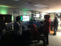 Video Game Tournaments, Super Smash Bros, Games, Concert, Gaming, Concerts, Plays, Game, Toys