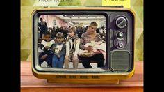 Há mais de 15 anos, os bebês já faziam história nos postos. Neste quadro do programa X-Tudo, da TV Cultura, exibido em setembro de 1999, a jovenzinha Rosiane Siqueira tira seu primeiro RG e conta como foi a experiência.