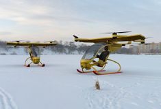 Tech Discover Esprit Aeronautics Limited Lancer ePAV in snow conditions United Kingdom. Electric Aircraft New Aircraft Electric Boat Electric Trike Drone Remote Bush Plane Helicopter Plane Flying Vehicles Proof Of Concept Electric Aircraft, Light Sport Aircraft, New Aircraft, Electric Boat, Electric Trike, Helicopter Plane, Ultralight Helicopter, Bush Plane, Drone Remote