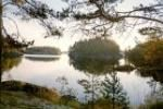 Linnansaari National Park. Savonlinna, Finland. Finland, National Parks, Nature, Outdoor, Outdoors, Naturaleza, Outdoor Games, Nature Illustration, The Great Outdoors