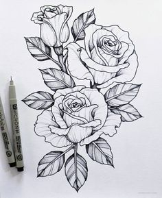 lettre celtique pour tatouage, tattoos on the side of the stomach, and . - lettre celtique pour tatouage, tattoos on the side of the stomach, and … - Upper Back Tattoos, Side Tattoos, Foot Tattoos, Body Art Tattoos, Cross Tattoos, Tatoos, Rose Thigh Tattoos, Sleeve Tattoos, Skull Rose Tattoos