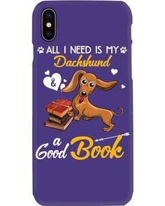 All I Need Is My Dachshund Dog A Good Book Mugs - Purple baby dachshund puppies, dachshund wallpaper, dachshund tattoo ink #dachshundfoinstagram #dachshundsinparadise #dachshundsaroundglasgow, dried orange slices, yule decorations, scandinavian christmas Dapple Dachshund Puppy, Dachshund Puppies For Sale, Baby Dachshund, Dachshund Shirt, Dachshund Gifts, Funny Dachshund, Toy Puppies, Golden Dachshund, Standard Dachshund