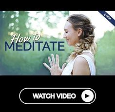 How To Meditate A Complete Guide For Beginners Meditation Videos, Yoga Videos, Pins And Needles Feeling, Different Types Of Meditation, Treading Water, Advanced Yoga, Breathing Techniques, Free Yoga
