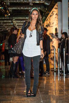 street-style-fashion-rio-modices-9451