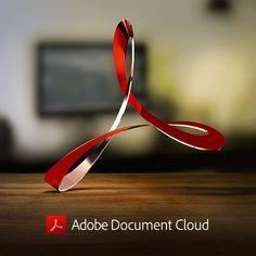 #Adobe presenta Adobe Acrobat DC – Document Cloud