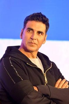 As Bollywood faces criticism for doing little, Akshay Kumar donates crore towards relief