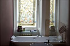 *Дизайн и декор* - Дом в Глазго (Шотландия)