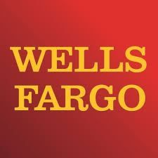 Wells Fargo mortgage – refinance rates – Today – s 15 – 30 year mortgage rates Asset Management, Management Company, Cash Management, Wealth Management, Wells Fargo Logo, Wells Fargo Mortgage, Mortgage Rates, High Road, Wellness