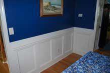 Pro #147956 | The Elite Group, Inc. | Douglasville, GA 30134 Group, Home Decor, Decoration Home, Room Decor, Home Interior Design, Home Decoration, Interior Design