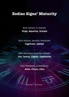 And those things can vary quite wildly by sign. Some Zodiac signs can get. Zodiac Sign List, Zodiac Signs Chart, Zodiac Sign Traits, Zodiac Funny, Zodiac Signs Astrology, Zodiac Signs Dates, Zodiac Star Signs, Earth Signs Zodiac, Horoscope Signs Dates