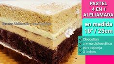 My Recipes, Cake Recipes, Doctor Cake, Wilton Icing, Cake Tutorial, Trifle, Pound Cake, Vanilla Cake, Baked Goods