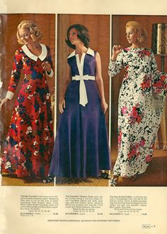 All sizes | 1973-xx-xx Simpsons-Sears Christmas Catalog P005 | Flickr - Photo Sharing!