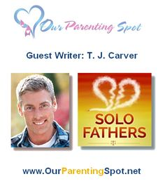 Tips for #Divorcing Dads & #DivorcedDads BY a Divorced Dad~>> http://ourmomspot.net/community/index.php?topic=12983.0