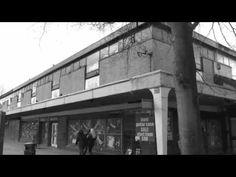 Blackburn Market Memories - YouTube