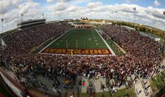 The official athletics website for the Central Michigan University Chippewas Central Michigan University, Kent State University, Washington State University, Michigan City, Ncaa College Football, Football Stadiums, Mount Pleasant, City Photo, Tours