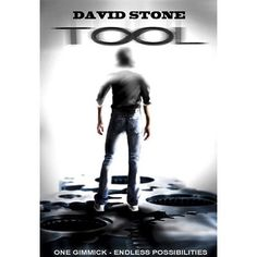 Tool  David stone -  close-up  card magic tricks products / wholesale / free shipping #>=#>=#>=#>=#> Click on the pin to check out discount price, color, size, shipping, etc. Save and like it!