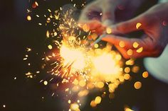 Using wedding sparklers is in trend these days and it certainly attracts a large number of couples.  You can use it when your wedding event is coming close to the schedule.
