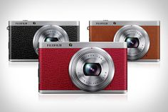 Fujifilm 12 Mp Digital Camera With Lcd Screen (red) SD Camera Prices, Point And Shoot Camera, Camera Equipment, Spy Camera, Electronic Devices, Technology Gadgets, Fujifilm Instax Mini, Digital Camera, Fotografia