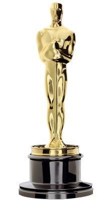 2015 Oscar-nominated films on DVD/BD - DVD Extra