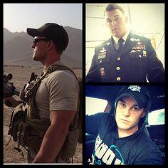 #SupportMilitaryMuscle ....... @porter_haf Josh Porter US ARMY HALOBEAST. And MM brand ambassador!
