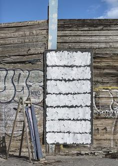 #VibekeRohland #CrossRoads #CphBiennale #Carlsbergbyen #DanishCrafts #DKoD #DanishDesign #Textilefashion #crafts #crossoverart  The Biennale for Craft & Design 1-29 August 2015 Carlsberg Byen, Slottet, Copenhagen