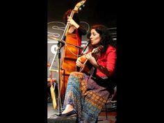 Daniela Lasalvia - YouTube Violin, Music Instruments, Youtube, Good Music, Musical Instruments, Youtubers, Youtube Movies