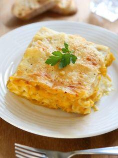 Lasagne-alla-zucca-86766