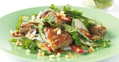 styling salads - BT Yahoo Search Results