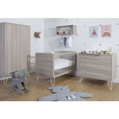 Marktplaats Complete Babykamer.Cabino Babykamer Chantal