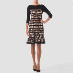 Shop Women's Dresses by Joseph Ribkoff | 1ère Avenue